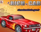 Zengin Arabalar 1