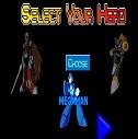 Zero Bass Megaman Robotlar