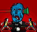 Zombi Dünya Kupası