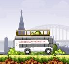 Zorlu Otobüs Turu